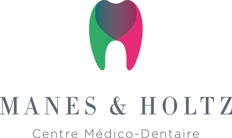 Implantologie - Orthodontie - Manes & Holtz