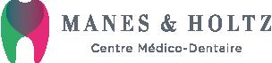 Manes et Holtz Logo